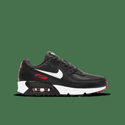 Nike Air Max 90 Grey DH4349-001