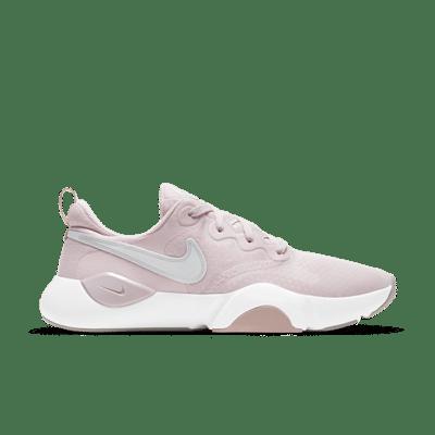 Nike SpeedRep Roze CU3583-600