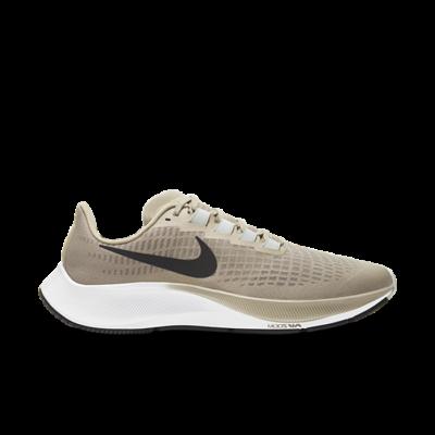 Nike Air Zoom Pegasus 37 Oranje BQ9646-200