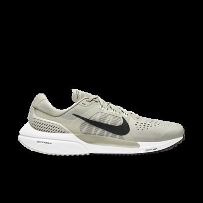 Nike Air Zoom Vomero 15 Oranje CU1855-200
