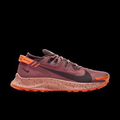 Nike Pegasus Trail 2 'Canyon Rust' Orange CK4305-601