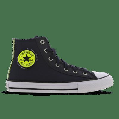 Converse Chuck Taylor All Star Blue 670020C