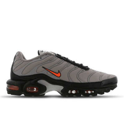 Nike Tuned 1 X 3M Grey DB4609-001