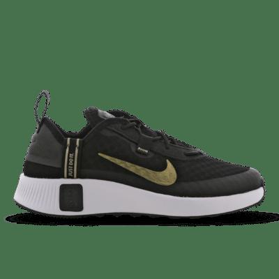 Nike Reposto Black DA3266-004