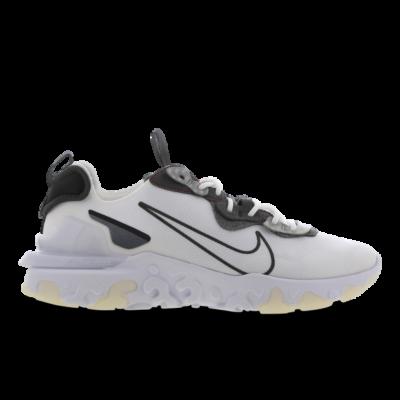 Nike React Vision X 3M White CT3343-100