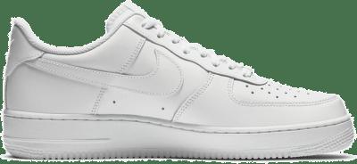 Nike Air Force 1 '07 White CW2288-111
