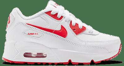 Nike Air Max 90 White CD6867-106