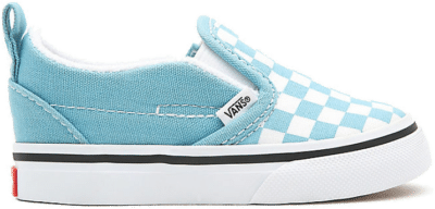 VANS Checkerboard Classic Slip-on V Peuterschoenen  VN0A348830Y