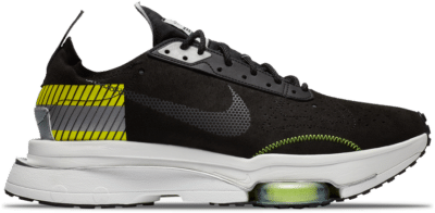 "Nike Zoom Type 3M ""Black"" DB5459-001"