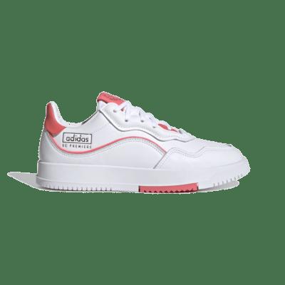 adidas SC Premiere Cloud White FW5718