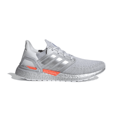 adidas Ultraboost 20 DNA Dash Grey FX7957