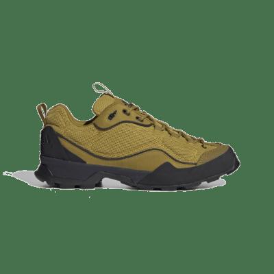 adidas Sahale X Old Gold FY7896
