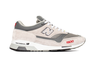 New Balance 1500 One Block Down Rome M1500RMAGRY