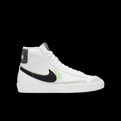 Nike Blazer White DD1847-100