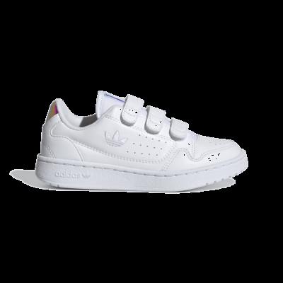 adidas NY 90 Cloud White FY9847