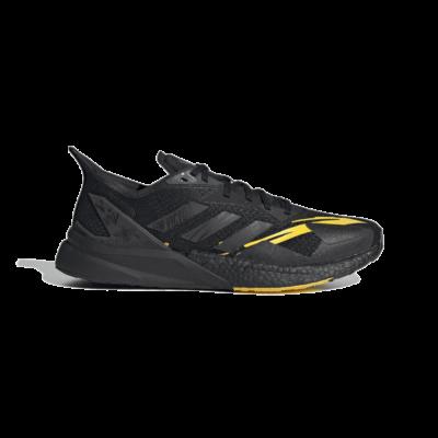 adidas X9000L3 Core Black H05258