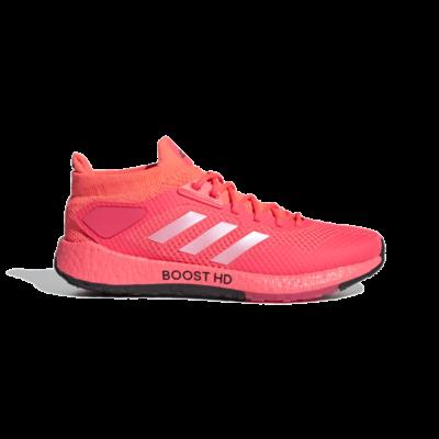 adidas Pulseboost HD Signal Pink EG5039