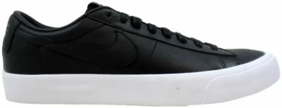 Nike Blazer Studio QS Black 850478-002