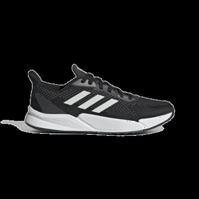 adidas X9000L2 Core Black FW8070