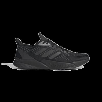 adidas X9000L2 Core Black EG4899