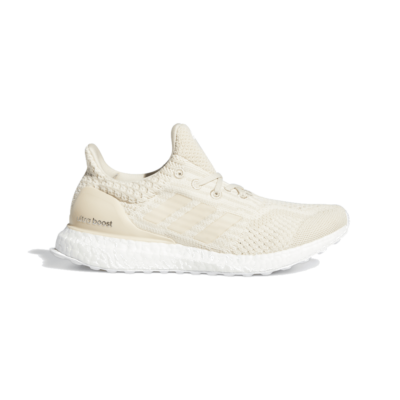 adidas Ultraboost 5.0 Uncaged DNA Halo Ivory G55370