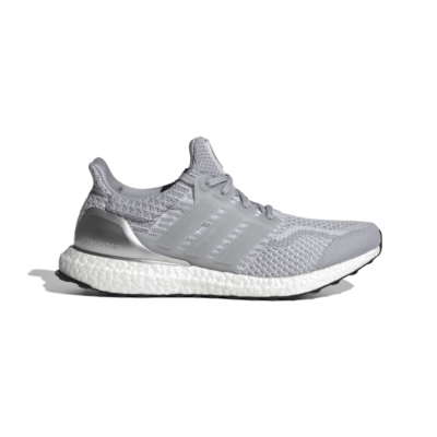 adidas Ultraboost 5.0 DNA Halo Silver FX7972