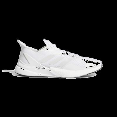 adidas X9000L3 Cloud White EH0056