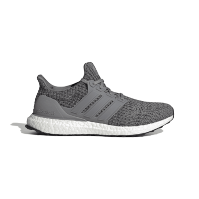 adidas Ultraboost 4.0 DNA Grey Three FY9319
