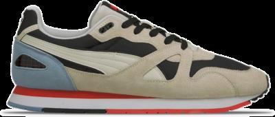 "PUMA Sportstyle Mirage OG ""Puma Black"" 37297611"
