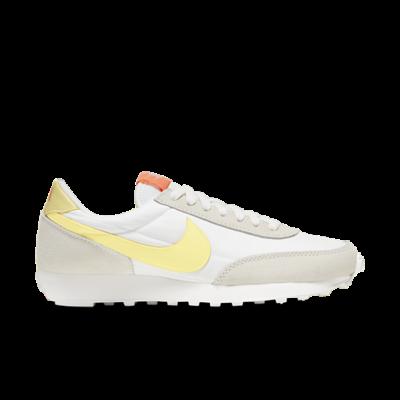 "Nike Daybreak ""Pale Ivory"" CK2351-104"