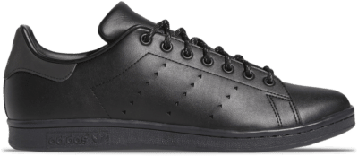 "Adidas Pharell x Stan Smith ""Black Ambition"" GY4980"