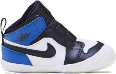 Jordan Jordan 1 TD Black  AT3745-040