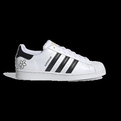 adidas Superstar Cloud White GW2249