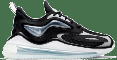Nike Air Max Zephyr Black CV8817-002