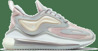 Nike Air Max Zephyr Beige CV8817-600