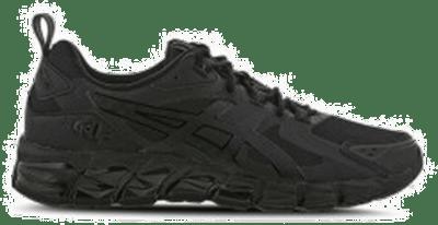 Asics Gel Quantum 360-6 Black 1201A063-008