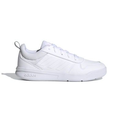 adidas Tensaur Cloud White S24039