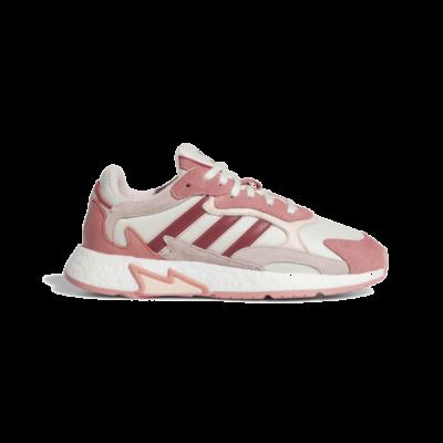 adidas TRESC RUN W Chalk White EG5649