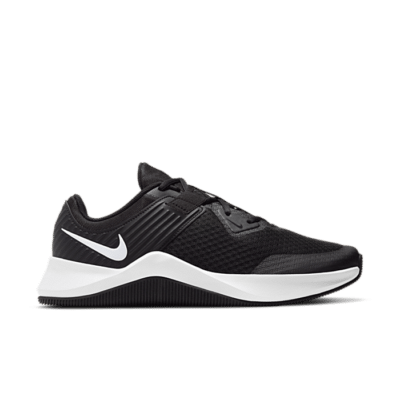 Nike MC Trainer 'Black White' Black CU3580-002
