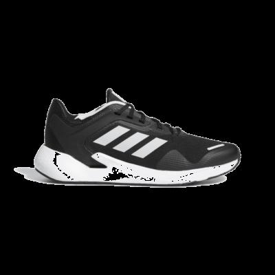 adidas Alphatorsion Core Black FY0005