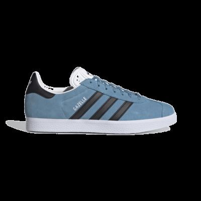 adidas Gazelle Blue FX5480