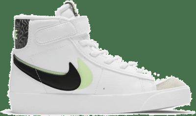 Nike Blazer White DD1848-100