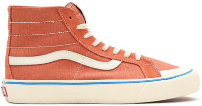 VANS Salt Wash Sk8-hi 138 Decon Sf  VN0A3MV14UH