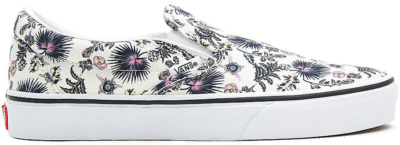 VANS Paradise Floral Classic Slip-on  VN0A33TB30R