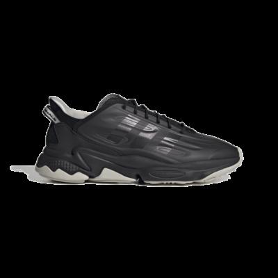 adidas Ozweego Celox Black GZ7277