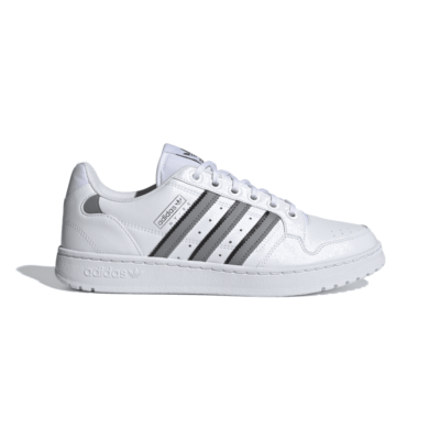adidas NY 90 Off White H04429