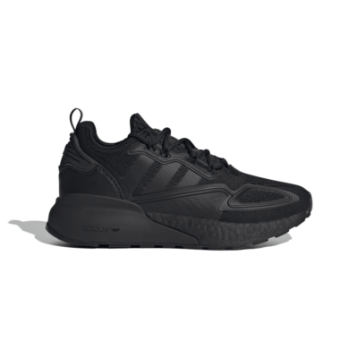 adidas ZX 2K Boost Core Black GY2682