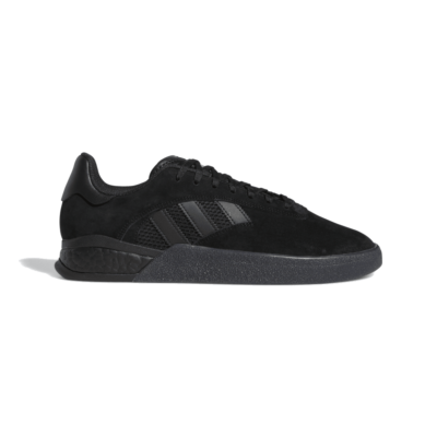 adidas 3ST.004 Core Black FY0501