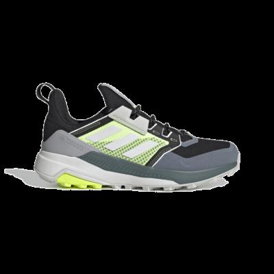 adidas Terrex Trailmaker Hiking Core Black FX4615