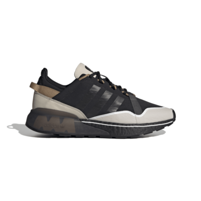 adidas ZX 2K Boost Pure Core Black G57963